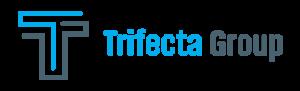 Trifecta-Group
